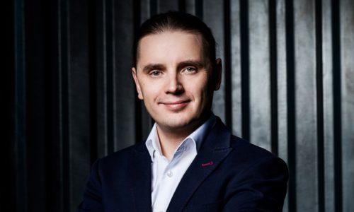 Kamil Ciukszo